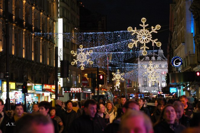 leicester square1