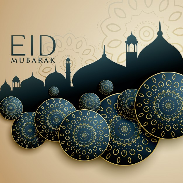 islamic-design-for-eid-mubarak-festival_1017-8724
